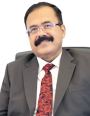 Dr Sunny Kurian - Pediatrician in Sharjah